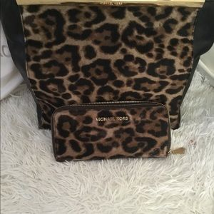 mk gorgeous and good condition